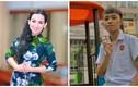 Phi Nhung nhắn nhủ đến con nuôi Hồ Văn Cường thi tốt nghiệp THPT