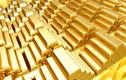 Giá vàng hôm nay 20/7: USD treo cao, vàng bật tăng trở lại