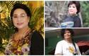 Kim Phượng và những nghệ sĩ Việt qua đời vì COVID-19
