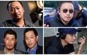 Nguyễn Quang Dũng và những đạo diễn triệu đô của màn ảnh Việt