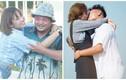 Những lời ngôn tình Vinh Râu dành cho Minh Trang trước khi ly hôn
