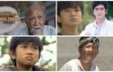 """Nhìn lại dàn diễn viên """"Đất phương Nam"""" sau 24 năm phim lên sóng"""