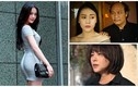 Phương Oanh: Từ người mẫu vô danh đến diễn viên được yêu thích