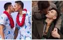 Kết hôn đồng tính, cuộc sống của Hồ Vĩnh Khoa giờ ra sao?