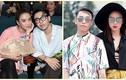 Chân dung stylist Hoàng Ku tung ảnh không mảnh vải che thân gây sốc