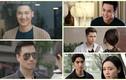Đọ tài năng top 5 nam diễn viên ấn tượng VTV Awards 2021