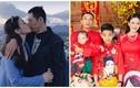 Hôn nhân của Hải Yến Idol kể chuyện vợ chồng nhạy cảm trên sóng