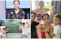 Hoa hậu Hải Dương và loạt sao Việt chiến thắng COVID-19 thế nào?