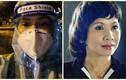 Việt Hương nửa đêm đến bệnh viện lo hậu sự nghệ sĩ Bạch Mai