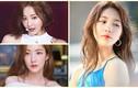 Đọ sắc Suzy, Park Min Young và tình mới tin đồn của Lee Min Ho