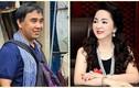 Vì sao MC Quyền Linh làm từ thiện được bà Phương Hằng khen ngợi?