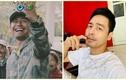 Cuộc sống của MC Phan Anh trong 5 năm qua ra sao?