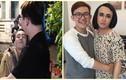 Loạt ảnh Huỳnh Lập - Hồng Tú tình tứ bên nhau trước khi khóa Facebook
