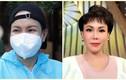 Thực hư tin đồn Việt Hương nhận tiền quyên góp từ nước ngoài