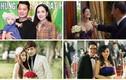 Lâm Vũ và loạt sao cưới nhanh, ly hôn chóng vánh