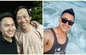 Cuộc sống của con trai ruột Hoài Linh ở Mỹ giờ thế nào?