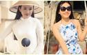 Nhan sắc xinh đẹp của con gái nuôi Phi Nhung trúng tuyển đại học