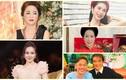 Bị 5 nghệ sĩ làm đơn tố cáo, bà Phương Hằng phản ứng sao?