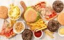 Gan sợ nhất 7 thực phẩm này, càng ăn càng dễ mắc bệnh nghiêm trọng