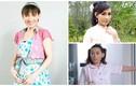 Soi các vai diễn ấn tượng của ca sĩ Phi Nhung