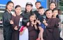 Phi Nhung qua đời, Hồ Văn Cường và hơn 20 con nuôi ra sao?