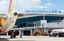Hải Phòng từ chối mở lại các chuyến bay nội địa