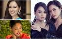 Đọ trình 4 hoa hậu làm giám khảo Miss World Vietnam 2021