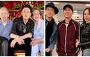 3 người con theo nghệ thuật của bố ruột nghệ sĩ Hoài Linh