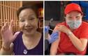Nghệ sĩ Hồng Nga tiết lộ lý do tiêm 4 mũi vắc xin COVID-19