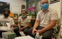 Hồ Văn Cường đã nhận tiền cát-sê kèm 500 triệu Phi Nhung hứa tặng