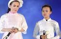 Mỹ Lệ trách móc Hồ Văn Cường không bênh vực Phi Nhung