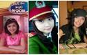 3 cô gái xinh đẹp, thành đạt từng học Học viện Ngân hàng