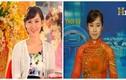 6 BTV, MC xinh đẹp nhất Đài Truyền hình Hà Nội