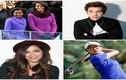 23 gương mặt tuổi teen tài năng bậc nhất thế giới