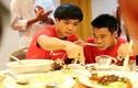 U19 Việt Nam: Ăn 3 triệu/ngày vẫn... yếu
