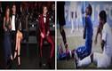 10 ảnh chế bóng đá hài hước nhất năm 2014