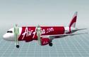 Nhìn lại một năm đại họa của hàng không Malaysia