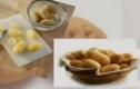 Những công dụng chữa bệnh tuyệt vời của khoai tây