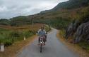 Top cung đường tuyệt đẹp đáng đi ở Việt Nam