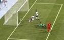 Cười té ghế với những tình huống chỉ có trong game FIFA