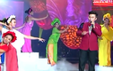 Xuất hiện bản sao hoàn hảo của ca sĩ Duy Khánh