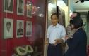 Cận cảnh hầm vũ khí bí mật của Biệt động Sài Gòn