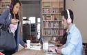Con số sốc về nguy cơ mất thính giác của con người