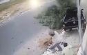 Ba người thoát chết không tưởng sau tai nạn kinh hoàng