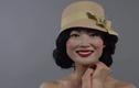 Mê mẩn vẻ đẹp phụ nữ Triều Tiên 100 năm qua