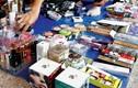 Phát hiện 100.000 mỹ phẩm giả tại cửa hàng Xuân Thủy