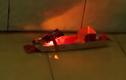 Cách làm thuyền chạy bằng nến từ vật dụng đơn giản
