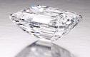Sở hữu kim cương chỉ với 8 USD, bạn có tin?