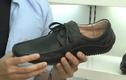 Cách chọn giày chuẩn và đẹp cho nam giới