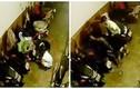 Trộm vào nhà trọ cuỗm xe SH dù được khoá hai lần